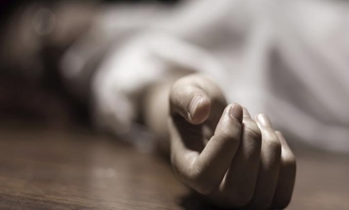 शिक्षकको कुटाईबाट घाईते भएका विद्यार्थीको मृत्यु