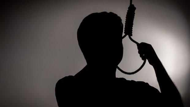 भरतपुरमा विवाहित १८ वर्षीय मिलन तामाङ्गद्वारा आत्महत्या
